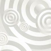 Kreise ziehen – Ina Jenzelewski