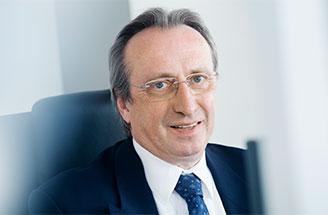 Georg Busemann