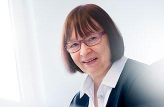 Tatjana Karb