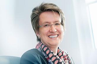 Sabine Jacka