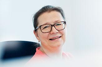 Karina Holewa