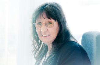 Petra Krämer